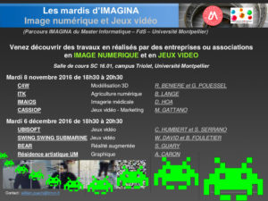 mardi-imagina-2016-2017